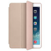 "Чехол oneLounge Smart Case Beige для Apple iPad Air | 9.7"" (2017 | 2018)"