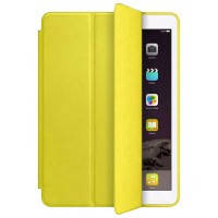 "Чехол oneLounge Apple Smart Case Yellow для iPad Pro 12.9"" (2018) OEM, фото 2"