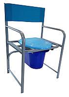 Крісло-туалет АР-5084