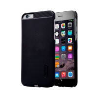 Чехол с беспроводной зарядкой Nillkin Magic Case Black для iPhone 6 Plus | 6s Plus, фото 2