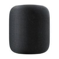 Apple HomePod Space Gray (MQHW2), фото 2