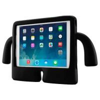 Детский чехол iGuy Black для iPad 2 | 3 | 4