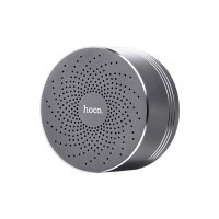 Портативная Bluetooth колонка HOCO BS5 Swirl Tarnish