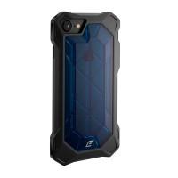 Противоударный чехол Element Case REV Blue для iPhone 7 | 8 | SE 2020