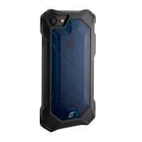 Противоударный чехол Element Case REV Blue для iPhone 7 | 8 | SE 2020, фото 2
