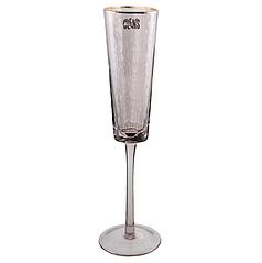 Келих для шампанського професійний посуд в ресторан 150 мл