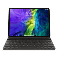"Чехол-клавиатура для Pro 11"" (2020 