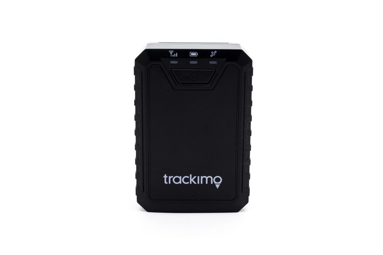 GPS-трекер активов Trackimo TrackiPro (TRKM110)