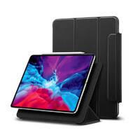 Чехол-книжка для iPad Pro 12.9″ (2020) ESR Rebound Magnetic Black, фото 2