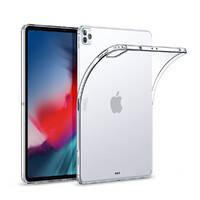 "Чехол для Apple iPad Pro 11"" (2020) ESR Rebound Soft Protective Case Clear, фото 2"
