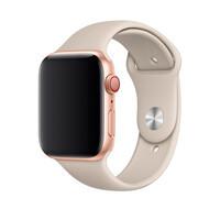 Ремешок oneLounge Sport Band 42mm | 44mm Pebble для Apple Watch SE | 6 | 5 | 4 | 3 | 2 | 1 OEM