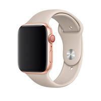 Ремешок oneLounge Sport Band 42mm | 44mm Pebble для Apple Watch SE | 6 | 5 | 4 | 3 | 2 | 1 OEM, фото 2