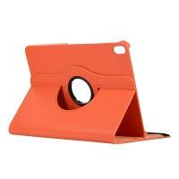 "Чехол 360 oneLounge Rotating Orange для iPad Air 4 |  Pro 11"""