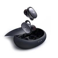 Беспроводные наушники Anker SoundCore Liberty 2 Pro с зарядным кейсом, фото 2