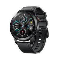 Смарт-часы Huawei Honor Watch Magic 2 Black