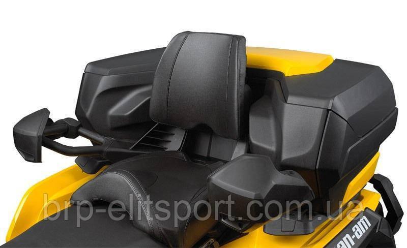 Защита рук пассажира для квадроцикла Can-am Outlander G2 \ G2L