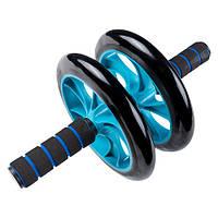 Ролик (колесо) для пресса 1162, D 165 мм