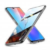 Чехол ESR Mimic Clear для Xiaomi 9, фото 2