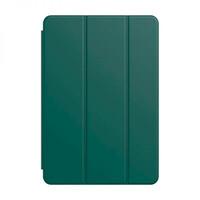 "Чехол-книжка Baseus Simplism Magnetic Leahter Сase Pine Green для iPad Air 4 | Pro 11"" (2020)"