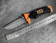 Нож складной Folding Sheath Knife, фото 1