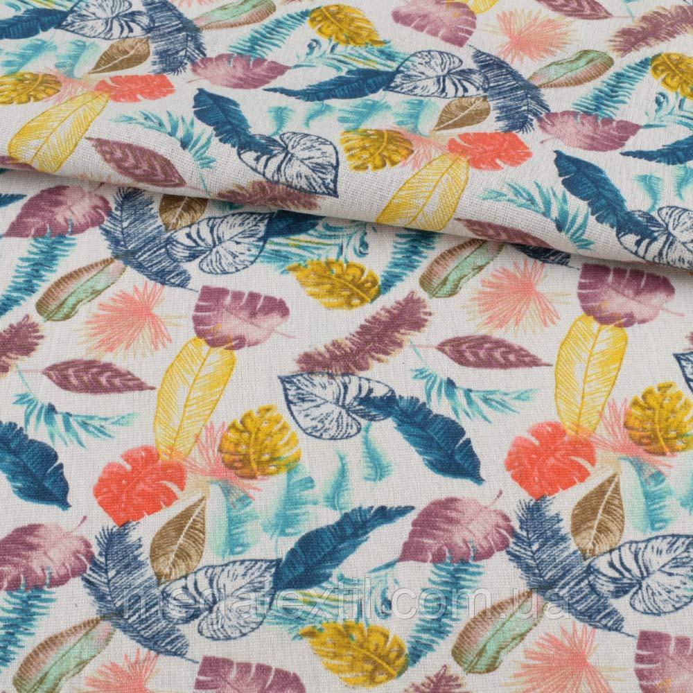 Мега текстиль интернет магазин в розницу купить поролон в люблино