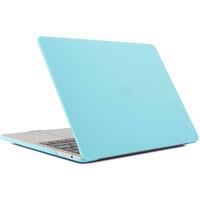 "Пластиковый чехол oneLounge Soft Touch Matte Mint для MacBook Pro 13"" (2020)"
