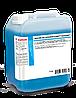 ИМЕДЖИН® ополаскивающее средство для пароконвектоматов 5л (IMAGIN® na konvektomaty AUTOMAT O)