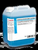 ИМЕДЖИН® ополаскивающее средство для пароконвектоматов 5л (HACCP). Германия