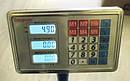 Весы ACS 100KG 30*40 Fold sale, фото 2