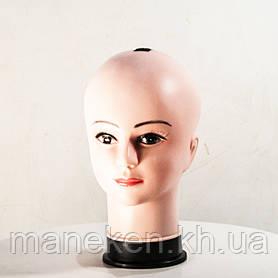 Голова Жен.Т-подставка