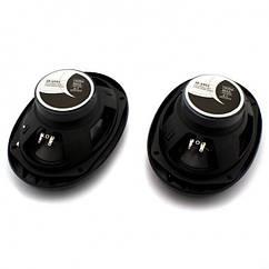 Автоколонки Автомобильные акустические динамики | колонки TS 6994