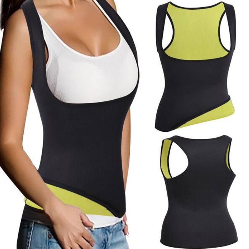 Топик для фитнеса sweat shaper, separater/ топик для похудения sale