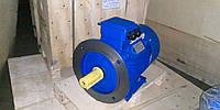 Электродвигатели АИР200М4У2 37 кВт 1500 об/мин 380/660 ІМ 2081 фланец-лапа, фото 1