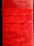 Rujana . Рушники махрові, якісні., фото 4