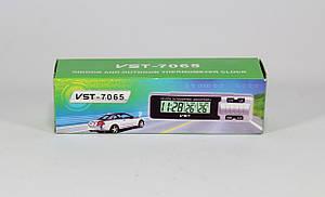 Часы VST 7067