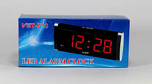 Часы VST 730 Green