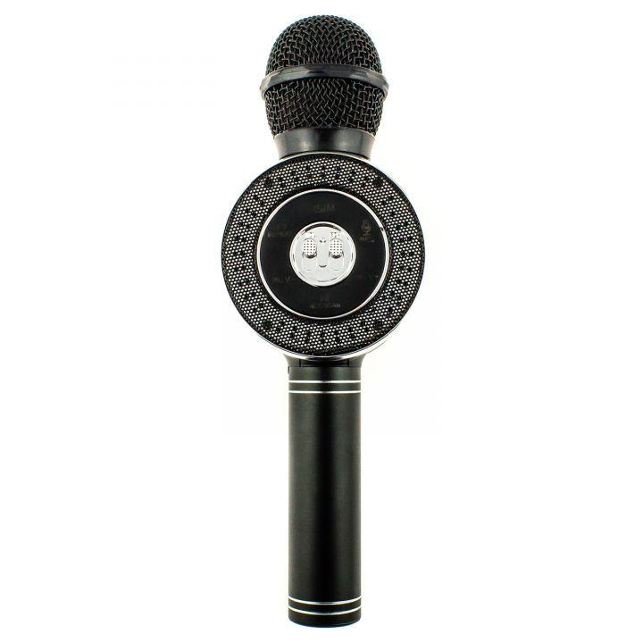 Микрофон DM WS 668 177862