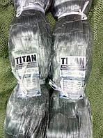 Кукла ТИТАН леска 0.17-40 мм-100х150