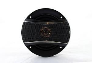 Автоколонки Автомобильные акустические динамики | колонки  TS 1396 max 260w