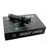 Подствольный лазерный целеуказатель LASER G20 / подствольная лазерная указка sale