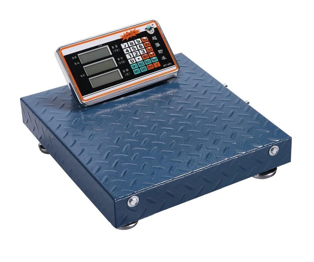 Весы торговые RB-300KG Wi-Fi sale