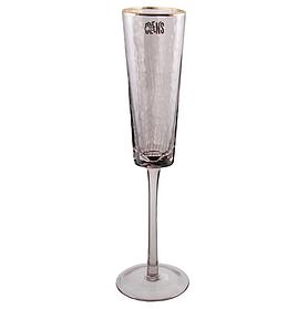 Бокал для шампанского профессиональная посуда в ресторан 150 мл