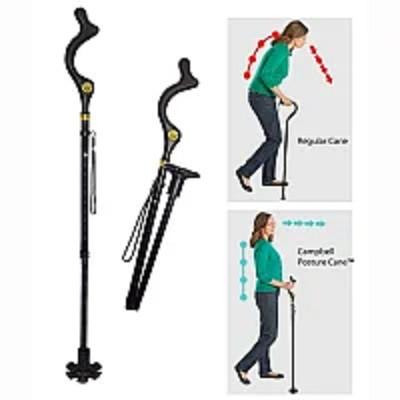 Складная трость для ходьбы yl409 sale