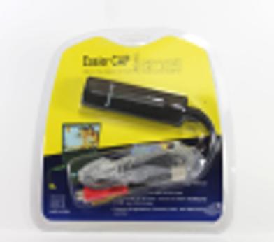 Регистратор Easy cap 1ch ART 0941