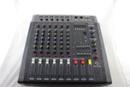 Аудио микшер Mixer BT 608D c bluetooth sale, фото 2