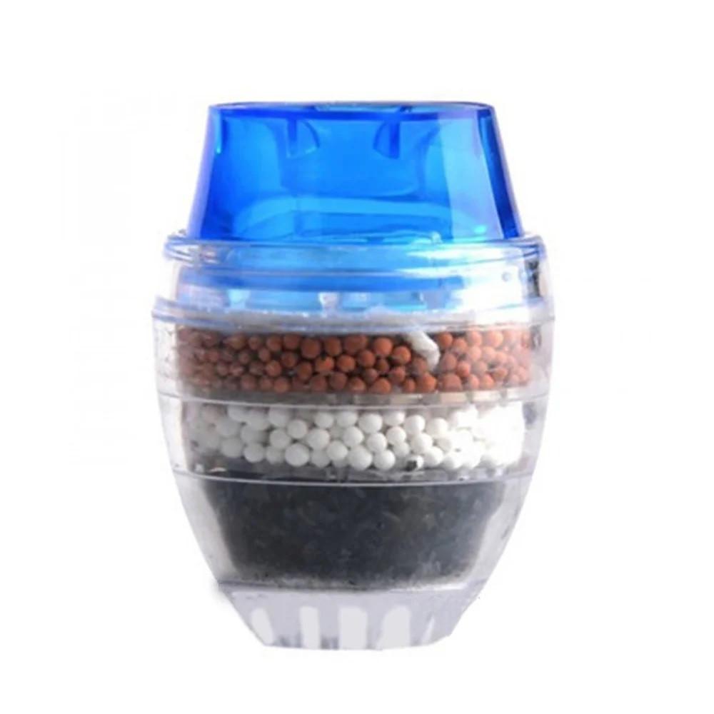 Насадка-фільтр для крану faucet water filter
