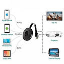 Адаптер Google Chromecast 2.0 G2-6, фото 2