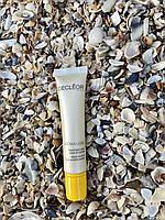 Крем для век против морщин и темных кругов Decleor Aroma Lisse 2-in-1 Dark Circle & Eye Wrinkle Eraser 15 ml