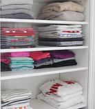 Органайзеры Для Одежды EZSTAX Organizing System, фото 2
