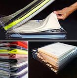 Органайзеры Для Одежды EZSTAX Organizing System, фото 4